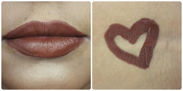 Salem lips